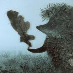 Il riccio nella nebbia, capolavoro è un eufemismo