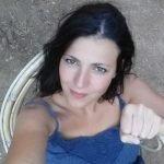 """""""Disturbi in gravidanza, ecco i rimedi della naturopatia"""". Intervista a Giulia Agnello"""
